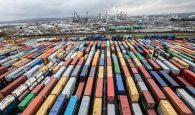 UK Imports