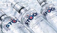 Stock Prestige Vodka