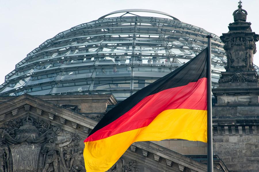German PMI